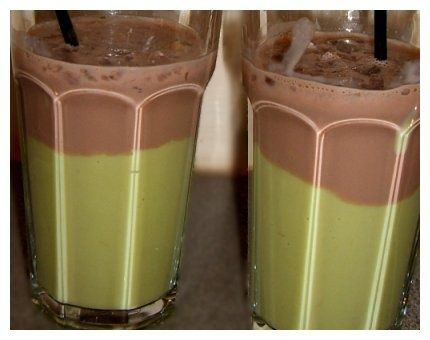 chocolate, chocolate dessert, healthy dessert. avocado, cocoa, agave syrup, kids vegetables, healthy family desset, vegetarian recipe