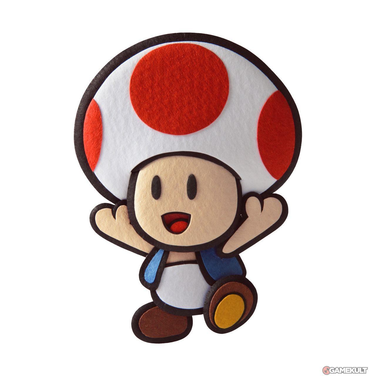 Toad 2d Recherche Google Mario Bros Dibujos Dibujos De Mario Decoracion De Mario Bros