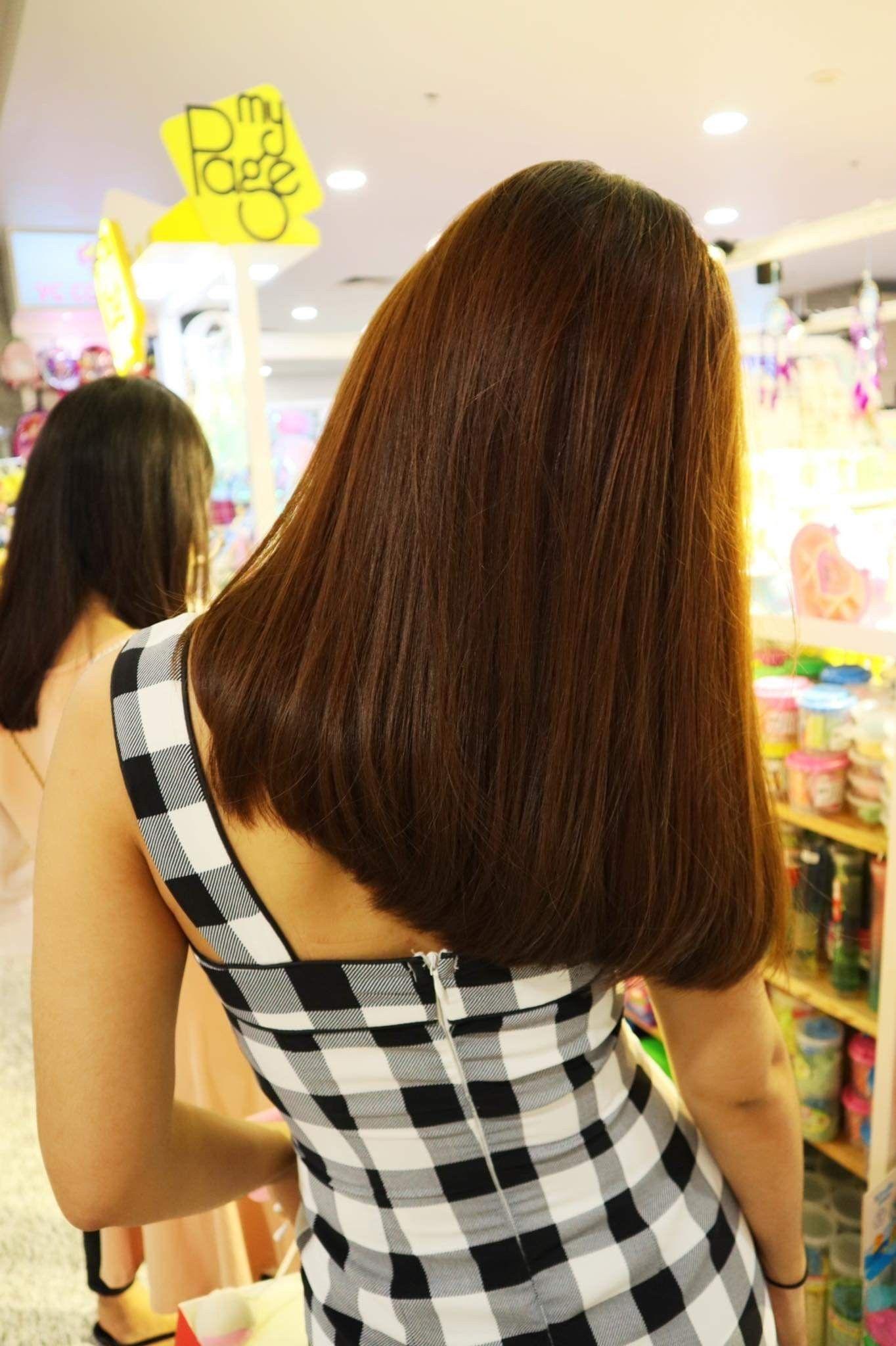 Pin by Myanmar Celes Fun Group on Phone Thiri Kyaw  Beauty, Hair
