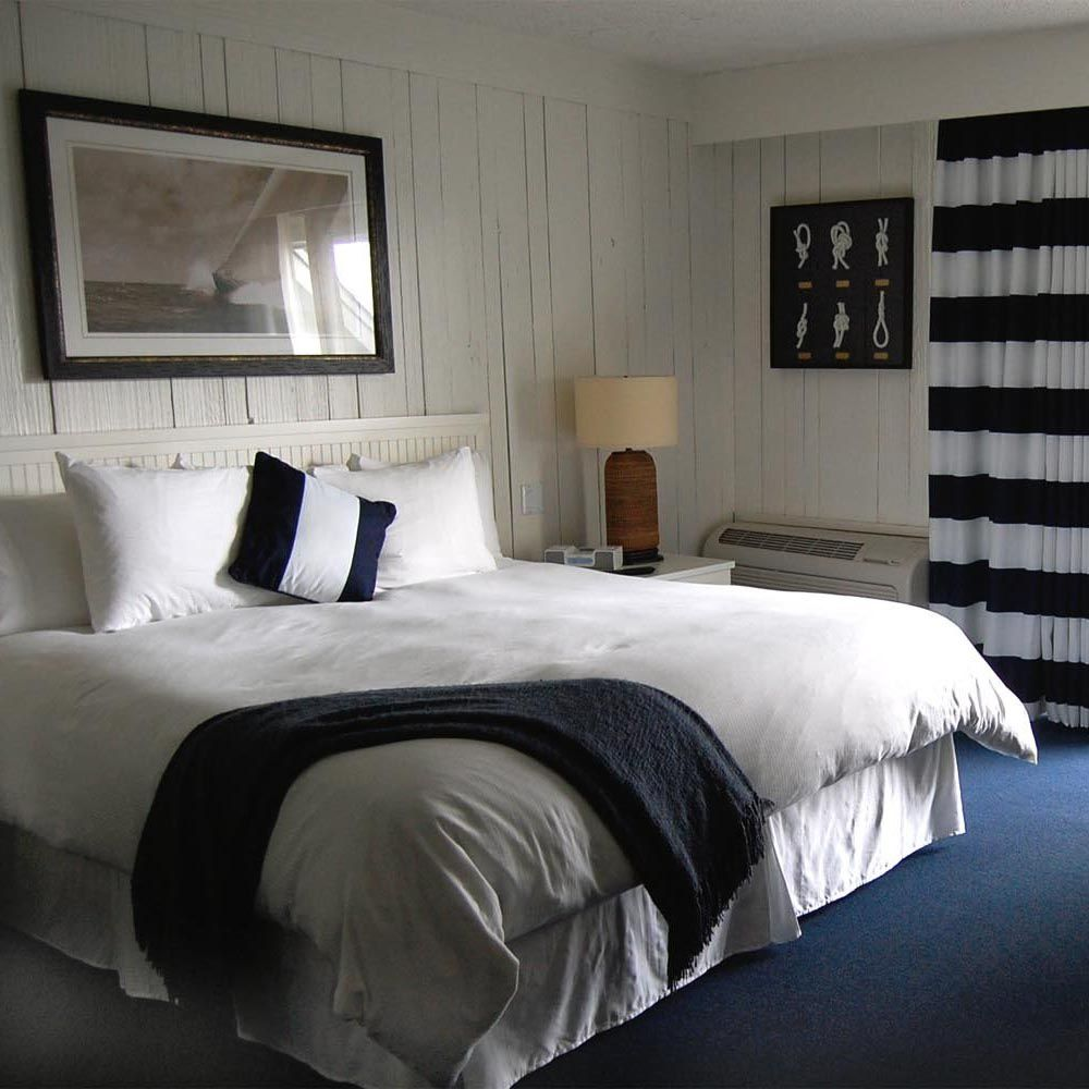 guest bedroom ideas decorating funky with How to Decorate