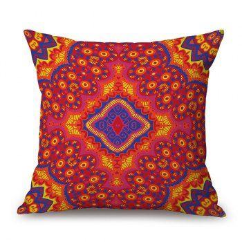 Decorative Pillows Shams Cheap Throw Pillows Shams Online Sale Beauteous Cheap Decorative Pillows For Sale