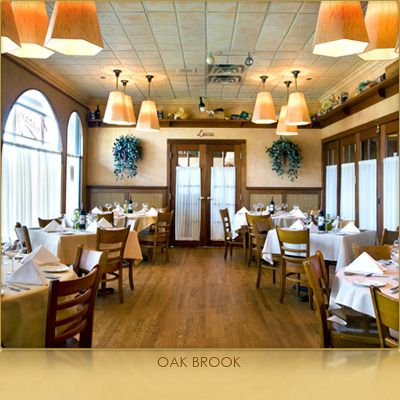 Chicago Restaurants With Private Dining Rooms Pleasing Rpm Italian Restaurant Shops Pinterest  Restaurants Review
