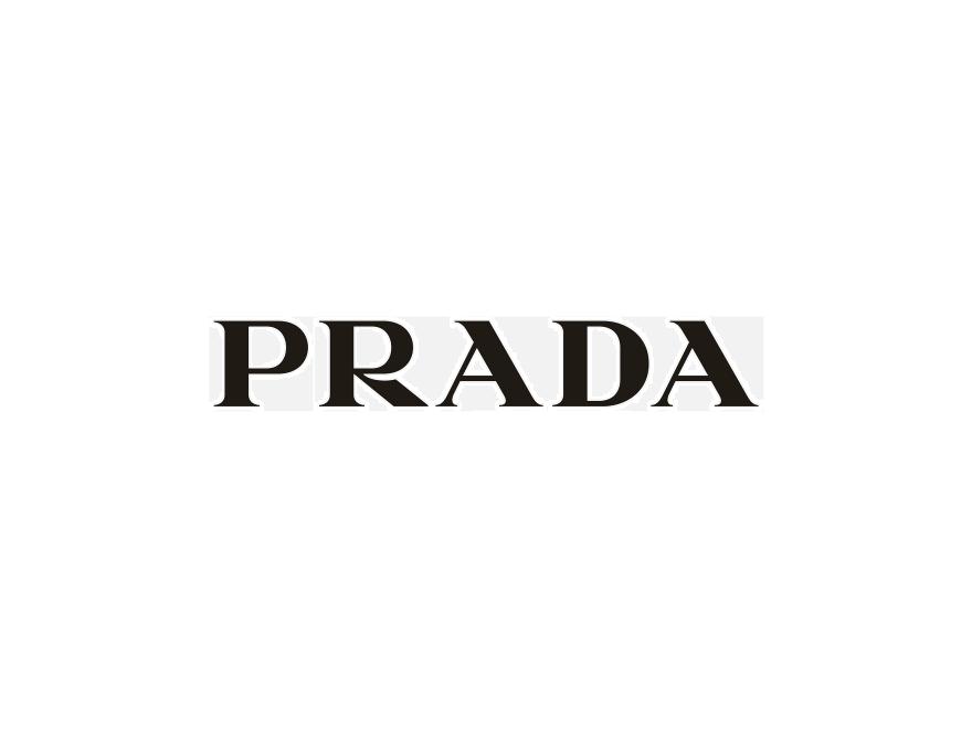 PRADA logo | Logok | Logos, Prada, Fashion logo