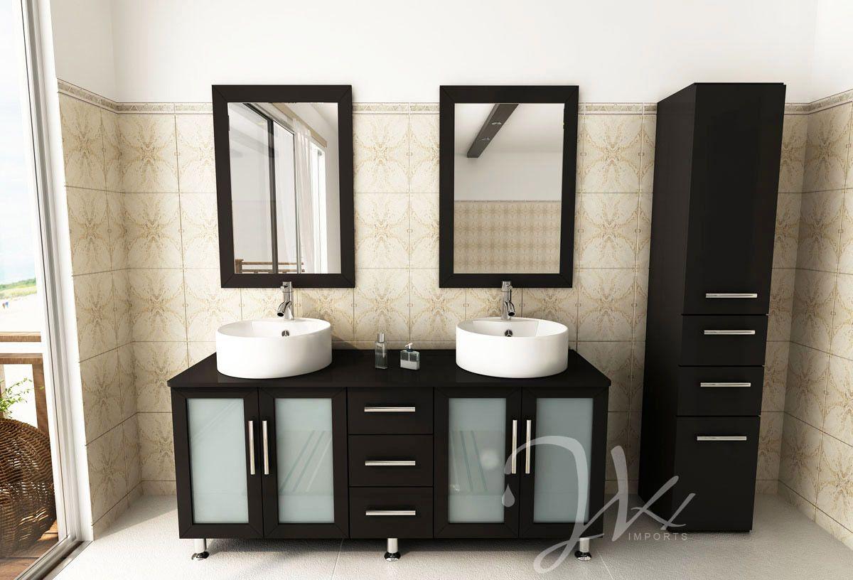 atlanta and undemandingontemporary sets image vanity sinks vanities in bathroom furniture undemanding ideas bathrooms bedroom contemporary