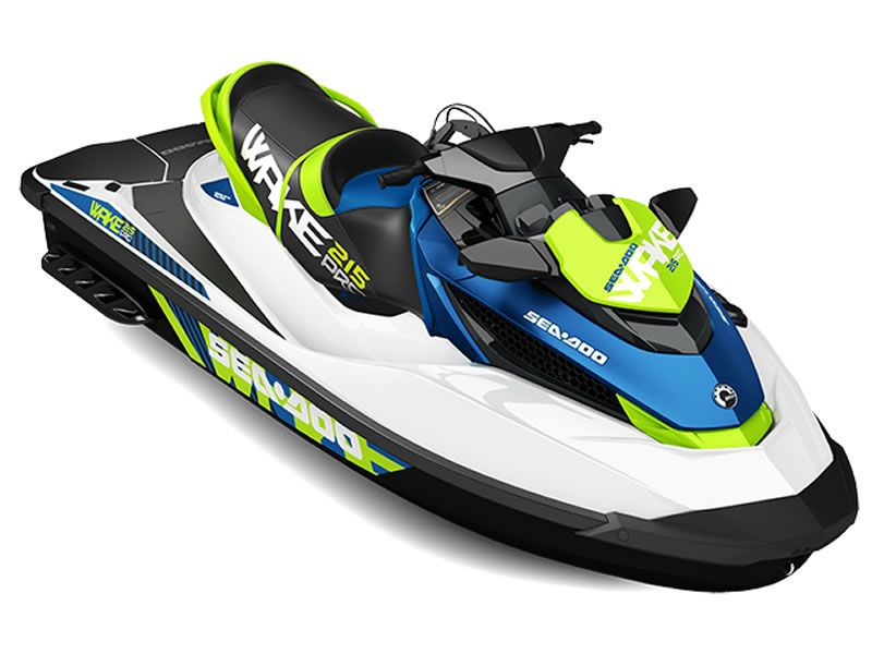 Jetski Google Kereses Jet Ski Seadoo Skis For Sale