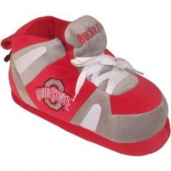 Haha definitely owned a pair of these when I was younger!!!
