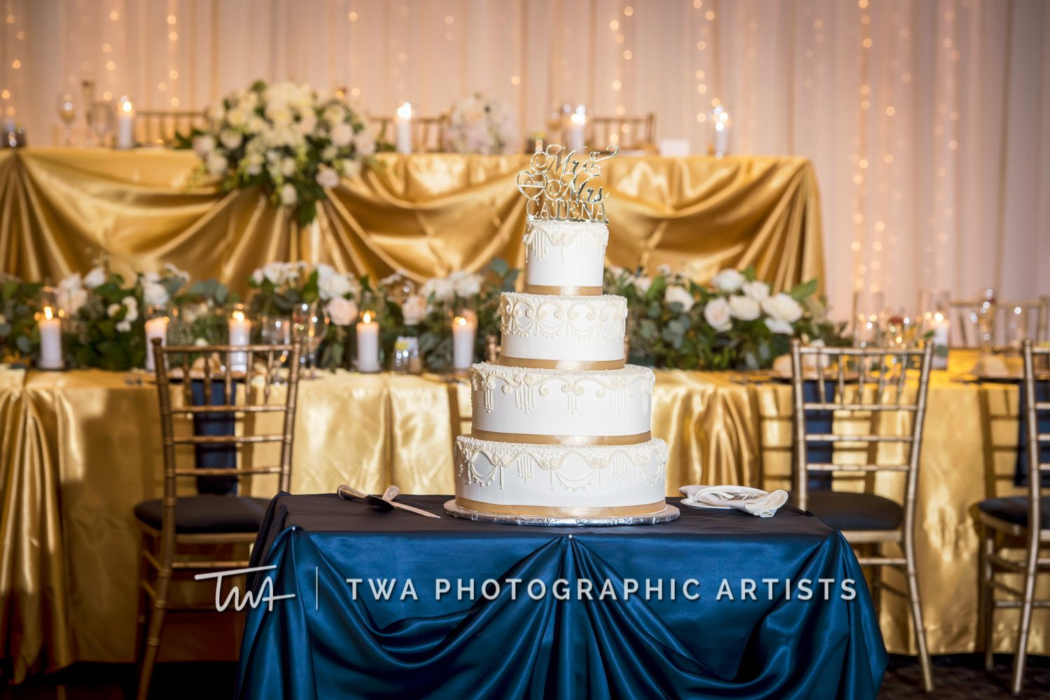 Twa Weddings At Hotel Arista Click The Picture To View Our Website Photographic Artist Twa Table Decorations