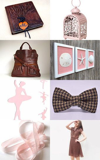 You Are Invited to the FRU Team! by Vira Velgus on Etsy--Pinned with…
