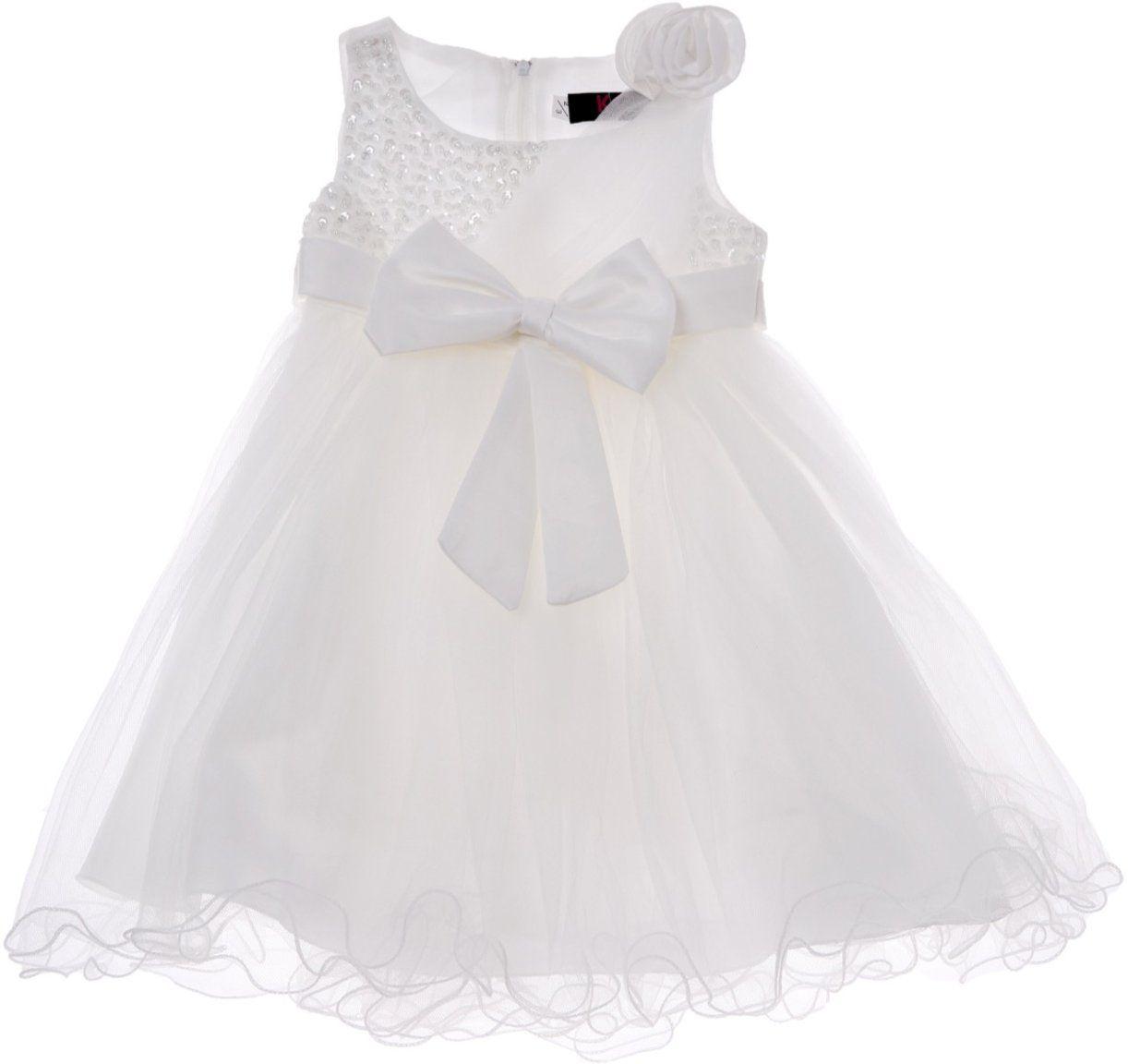 2b7981f82a44 Ένα από τα πιο εντυπωσιακά μας φορέματα, για κορίτσια 2-14 ετών, με ...