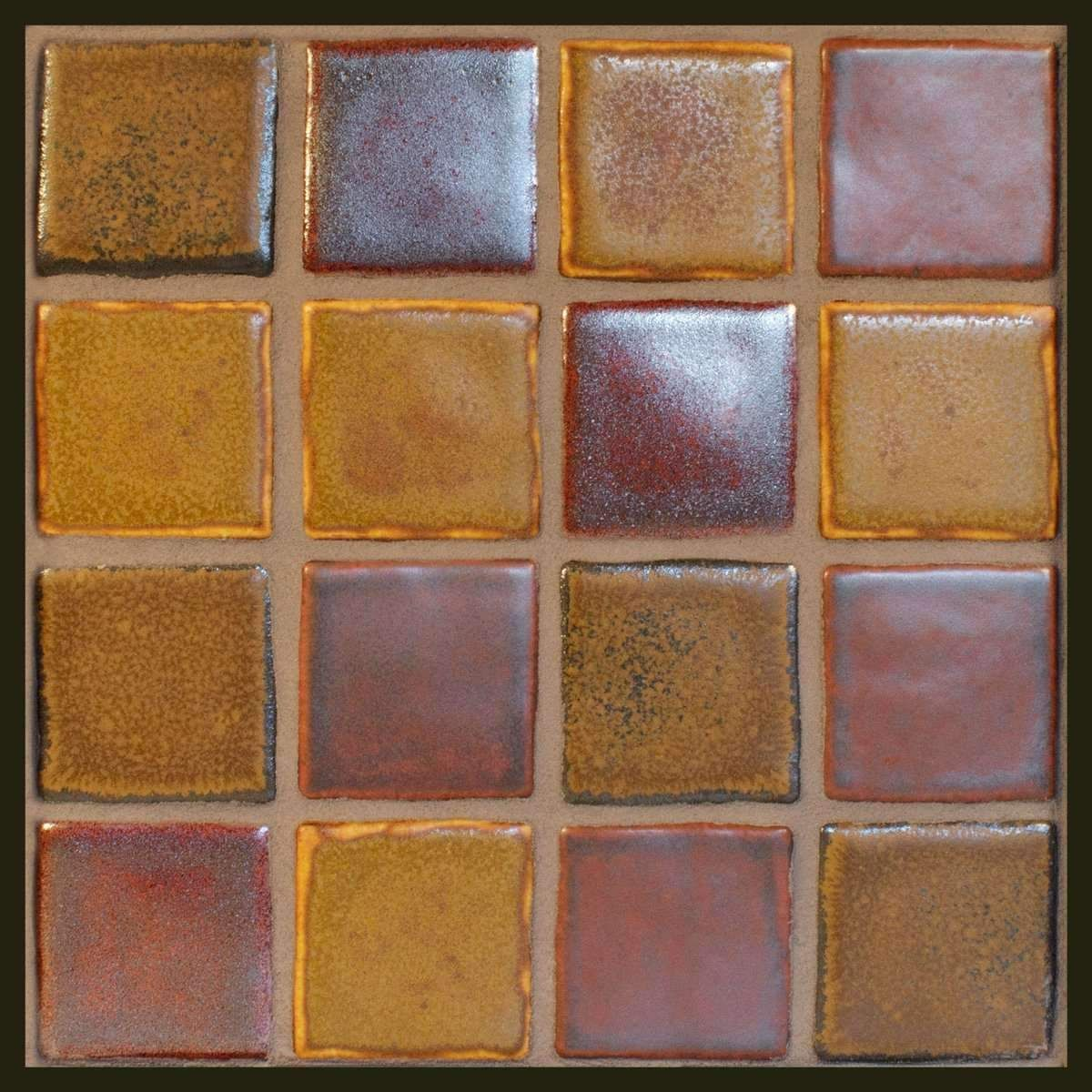 Installation Tile Pewabic Pottery In 2020 Pewabic Pottery Tiles Pottery