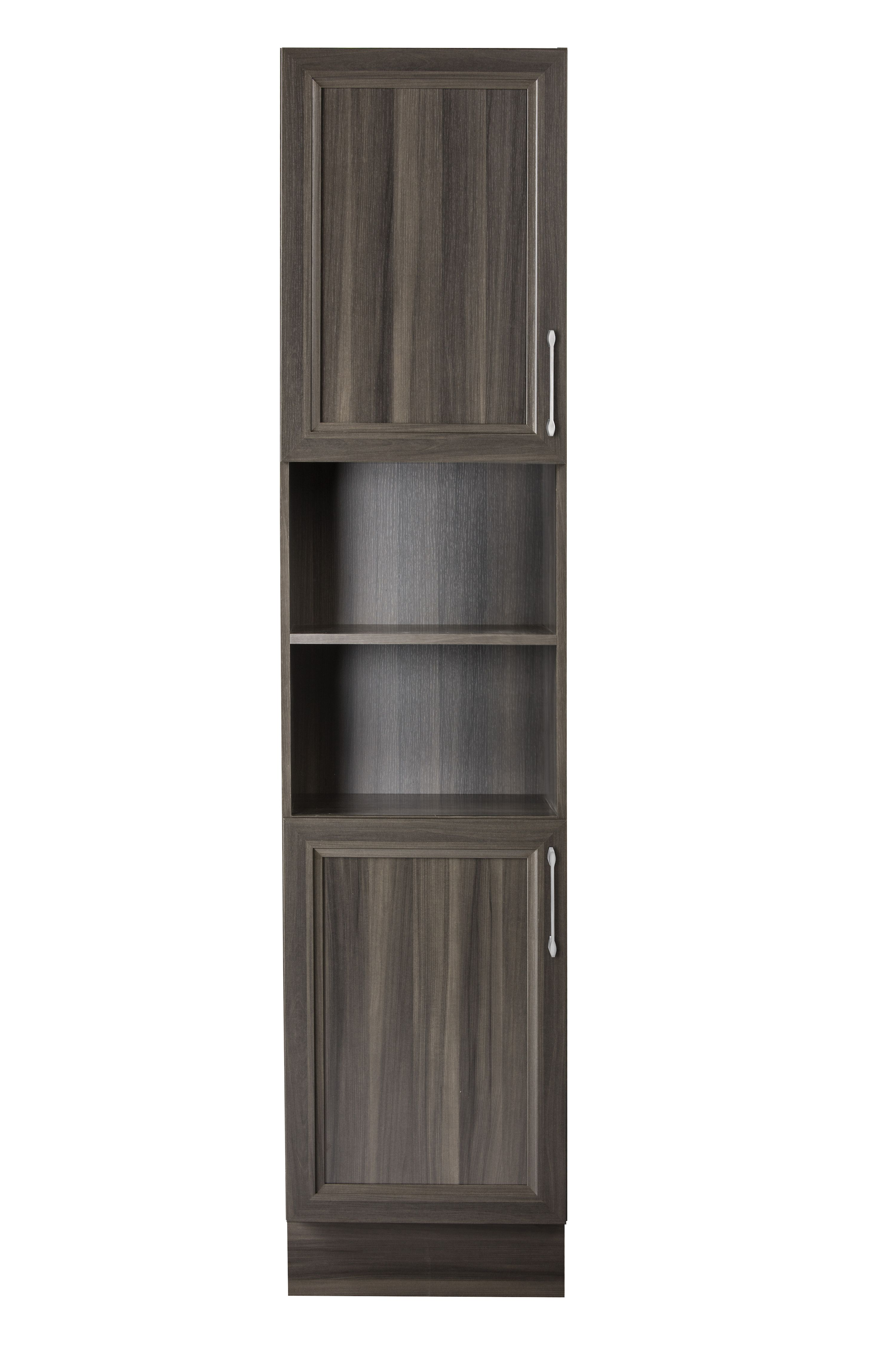 COTTAGE COLLECTION Linen Cabinet In ZAMBUCCA @Home Hardware Stores Limited  #bathroom #vanity #