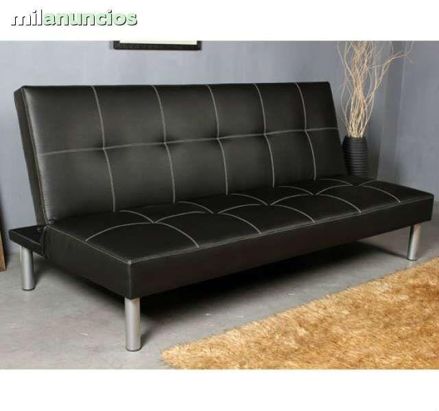 MIL ANUNCIOS.COM - Cama plegable. Muebles cama plegable en Barcelona ...