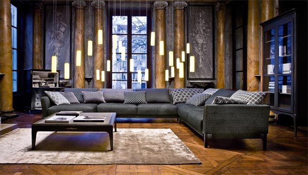 Roche Bobois Living Room Inspiration Perfect Living Room Living Room Furniture Arrangement