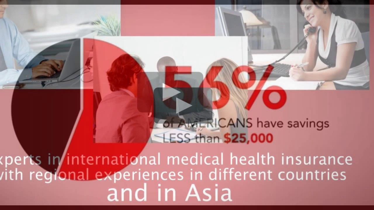 Insurance law medical health insurance youtube