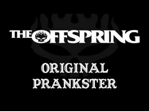 The Offspring Greatest Hits 24 Hits Remastered Greatest Hits Music Clips Job 3