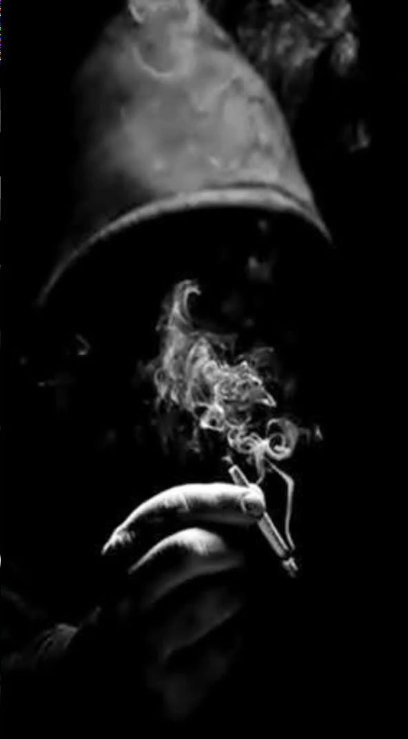 Pin On Seni Cigarette cool wallpaper hd