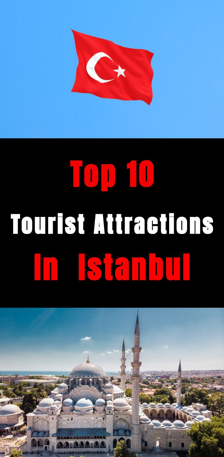 10 BEST PLACES TO VISIT IN ISTANBUL The ultimate travel guide to Istanbul City! Istanbul Itinerary. Find out the best places to visit in Istanbul. First timer's guide to Istanbul. See the Suleymaniye-Mosque-in-Istanbul, Bebek-Istanbul, shopping, The Galata Tower, The Dolmabahçe Palace and so much more! Istanbul Travel Tips   Istanbul Travel Guide   Turkey Travel Tips   tips Guide Turkey