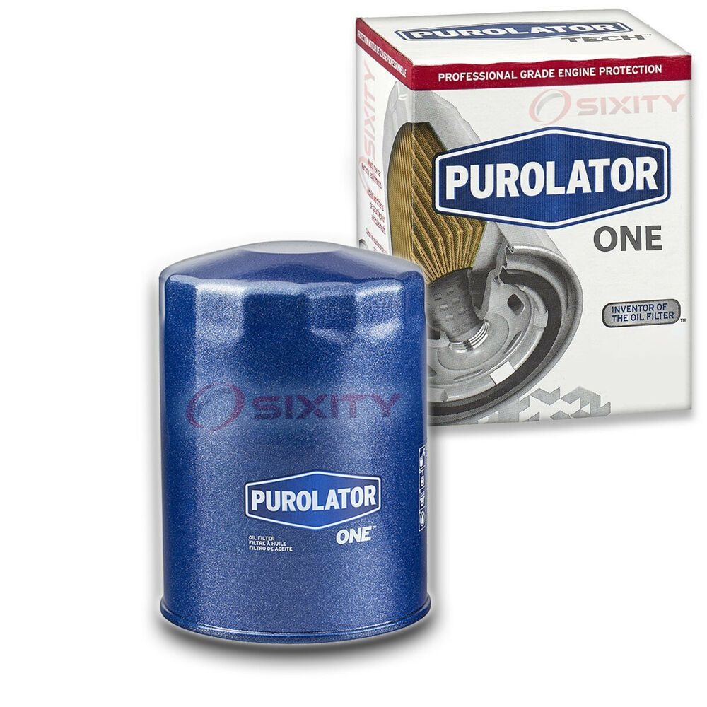Sponsored Ebay Purolator One Engine Oil Filter For 1969 1970 International 1200d Long Fj Oil Filter Filters Ford Edge