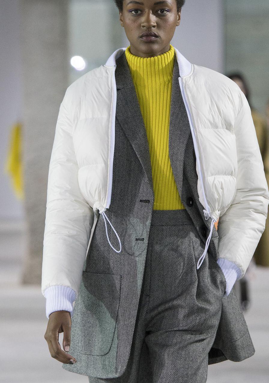 Modetrends Herbst-Winter 2019/20   Mode, Wintertrends und ...