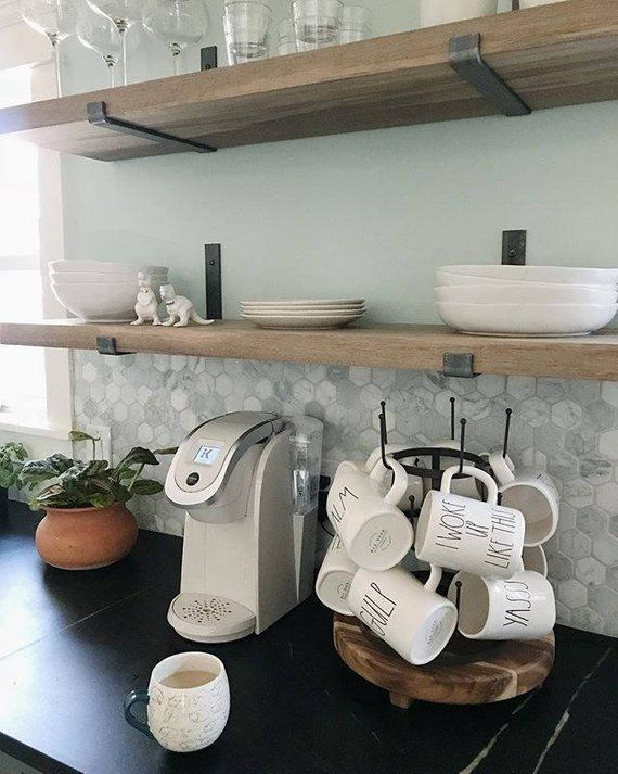 kitchen cabinet brackets