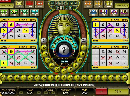 casino in belleville ontario Online
