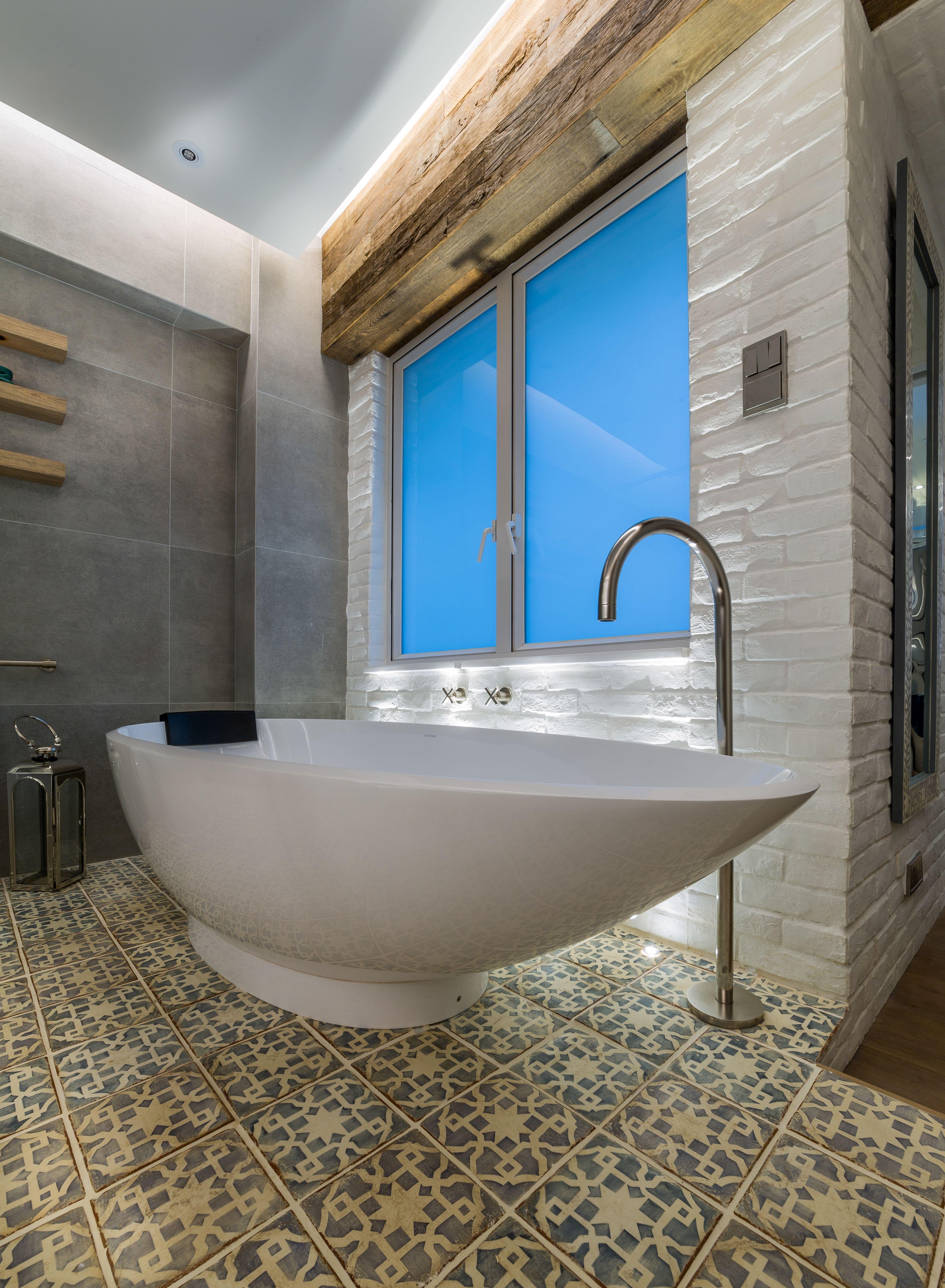 Fujiya Mansions | Mansion, Beams and Bathroom designs