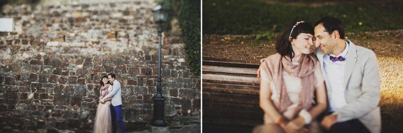 Ольга и Лев 10 лет со дня свадьбы - Алексей Киняпин свадебный фотограф