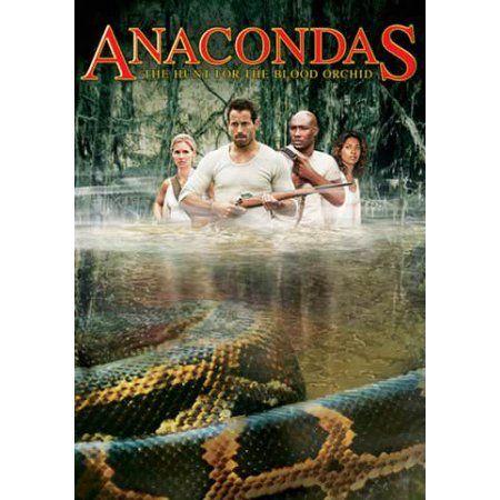 anaconda hd movie online