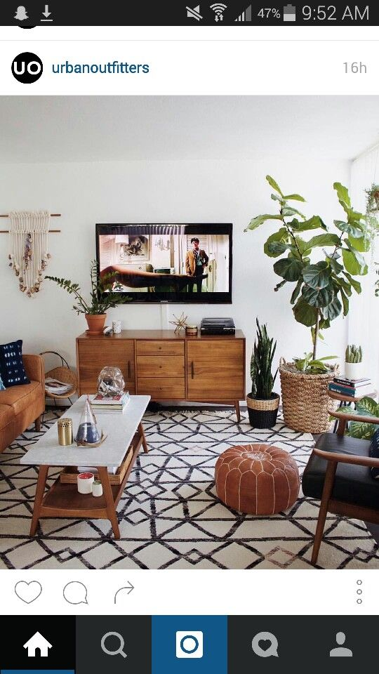 Pin By Kayleigh Brickey On Living Room