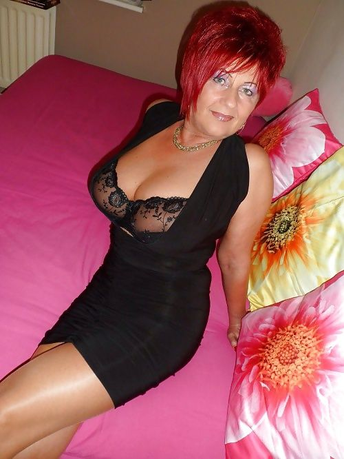 Babe with big Text und Chat mit Singles old, close 25, currently