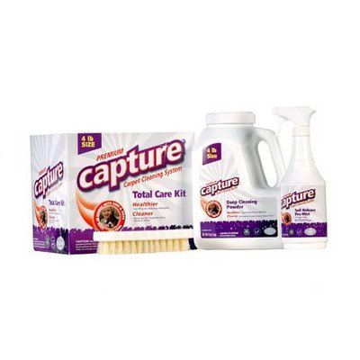 Capture Rug Cleaner How To Clean Carpet Carpet And Upholstery Cleaner Pet Stains