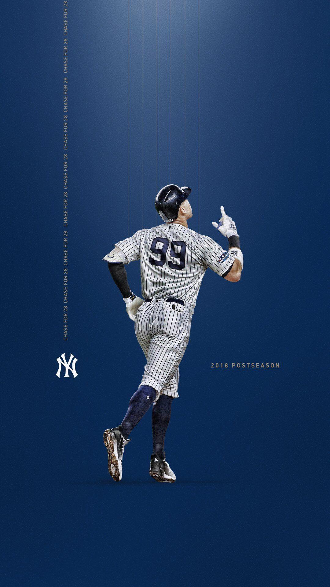 Pin By Daniel Slovis On Edits Yankees Baseball New York Yankees Yankees Roster