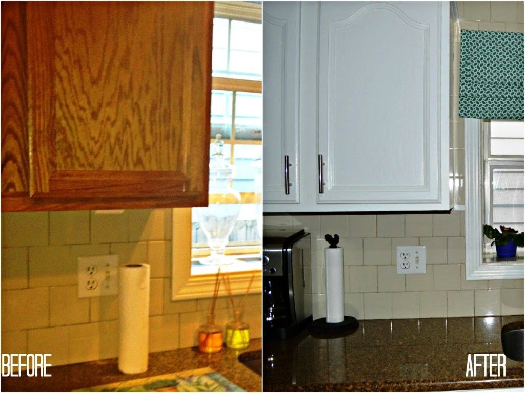 Best Way To Paint Kitchen Cabinets A Stepstep Guide  Step Amazing How To Paint Kitchen Cabinets White Design Ideas