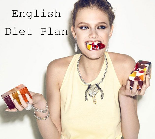 How to lose weight in 10 days at home without dieting image 4