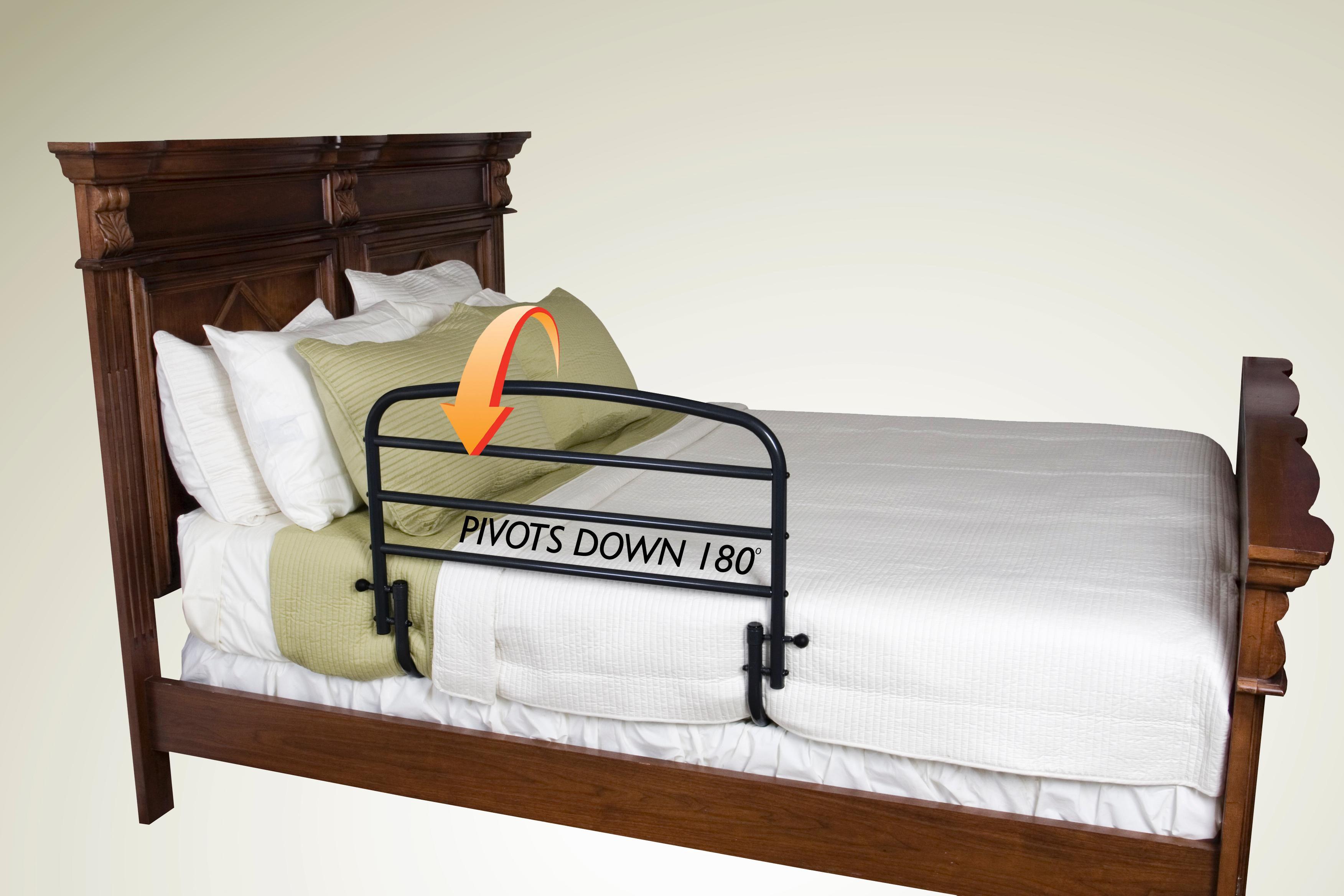 back bed for default elderly orthorest asp rails healthcare