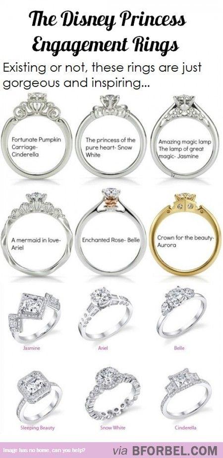 Disney Princess Engagement Rings Disney Princess Engagement Rings Princess Engagement Ring Disney Engagement Rings