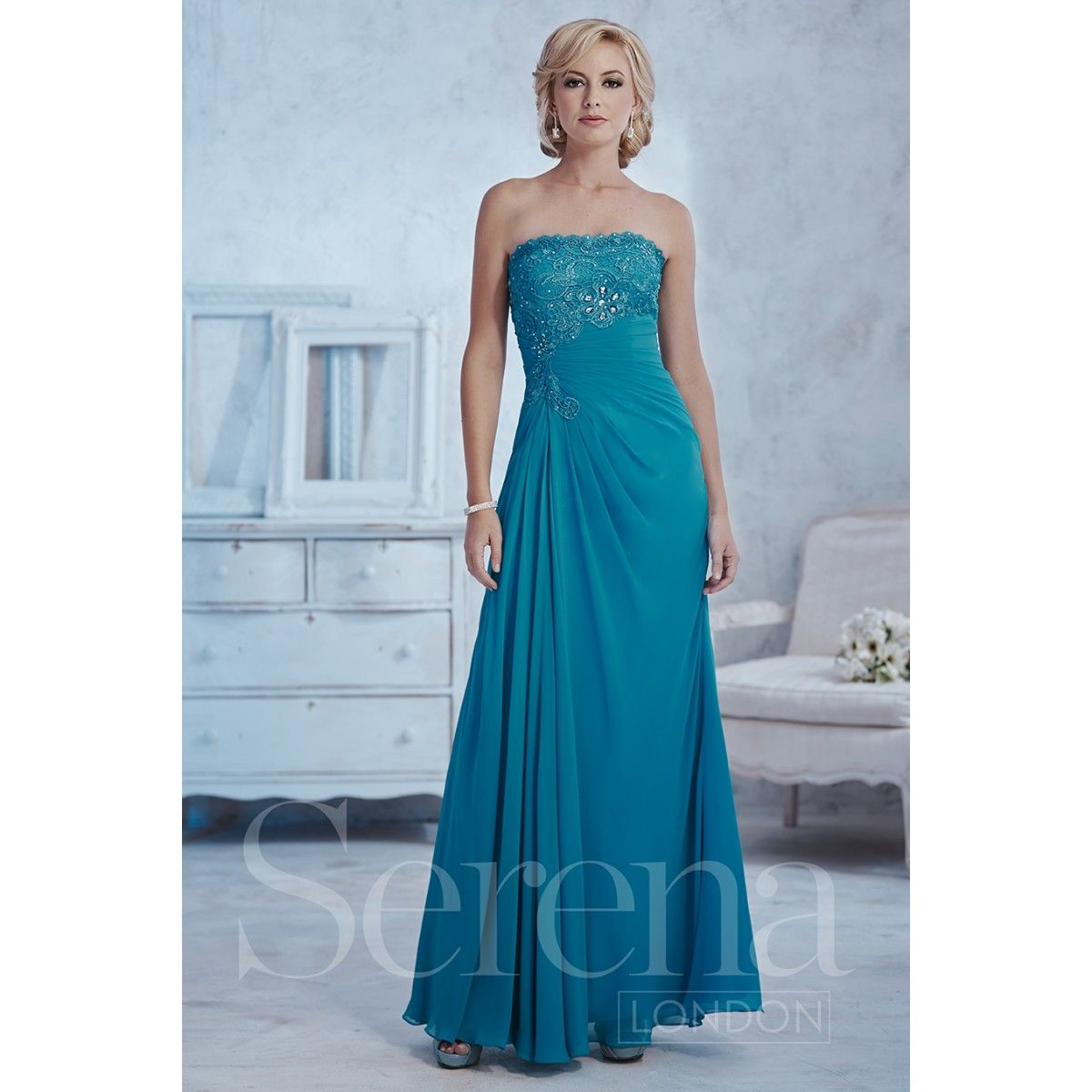 Mothers Dress Available at Ella Park Bridal   Newburgh, IN   812.853 ...