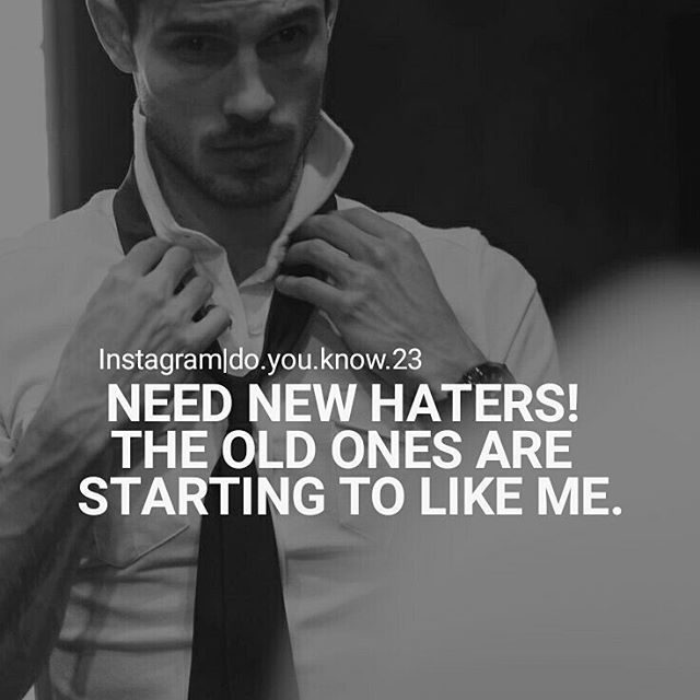 Motivational Quotes Inspirational Quotes Attitude Quotes Instagram Doyouknow23 Fb Doyouknow23 Gentleman Quotes Positive Quotes Quotations