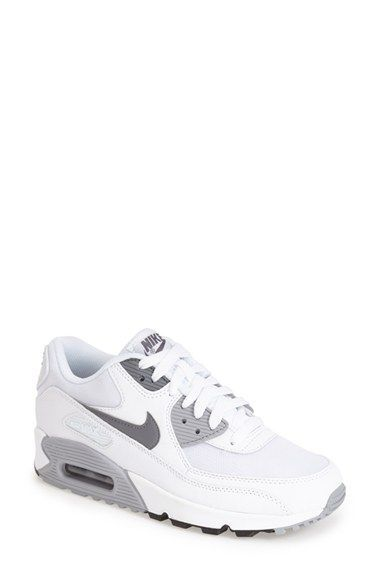 Nike 'Air Max Essential' Sneaker (Women) Nordstrom Nike Air