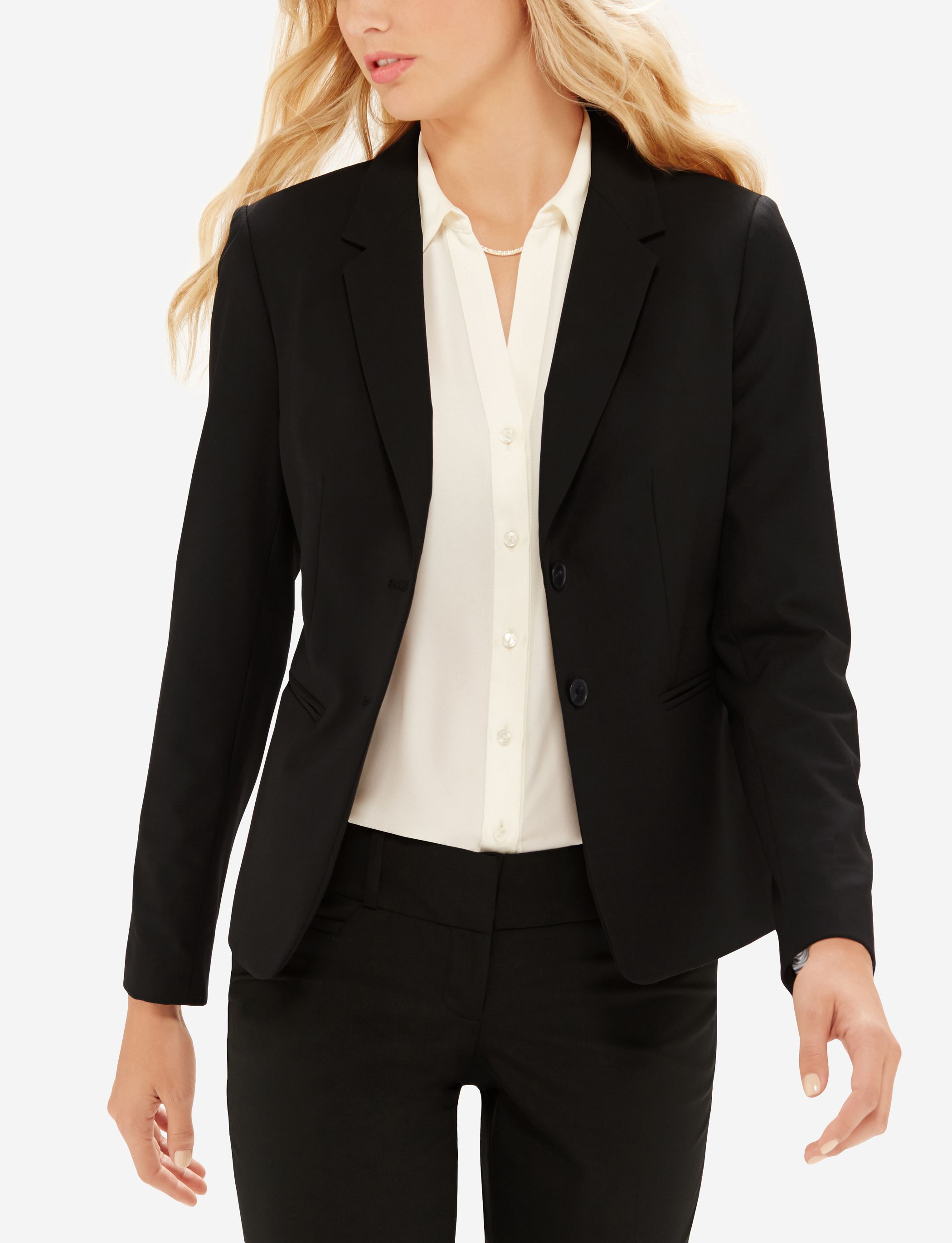 Page Not Found Blazer Buttons Jacket Buttons Jackets [ 2740 x 2100 Pixel ]