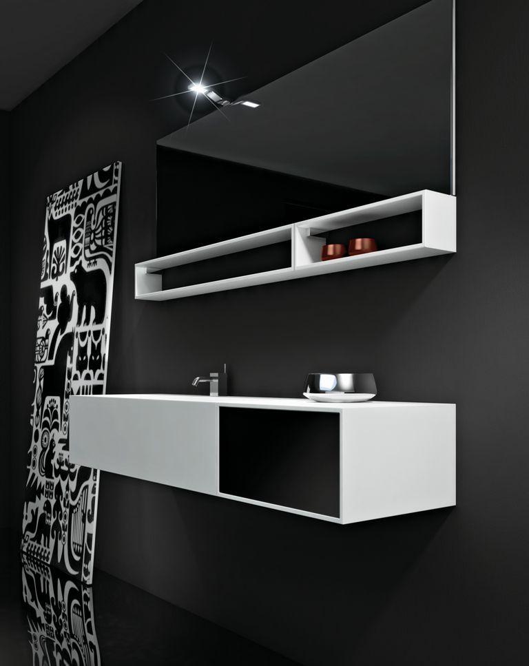 Modern Bathroom Furniture  1000 Images About Bathroom Furniture Design On Pinterest Sink Taps And Vanities Modern. Modern Bathroom Furniture  1000 Images About Bathroom Furniture