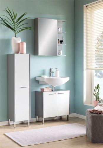 Badezimmer Set Joris Keine Zuordnung In 2020 Badezimmer Set Badezimmer Zimmer