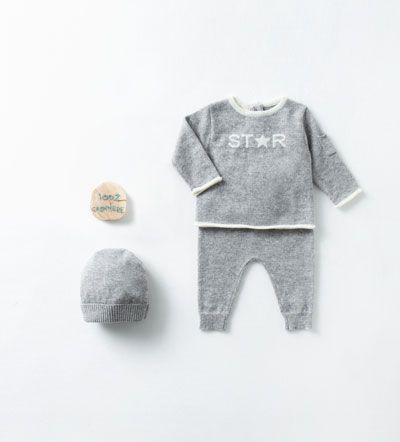 Shop by Look - Mini | ZARA Canada | Zara baby, Baby boy ...