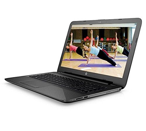 The Gadgets Shiksha Latest Gadgets And Smart Electronics In India Hp Laptop Quad Laptop