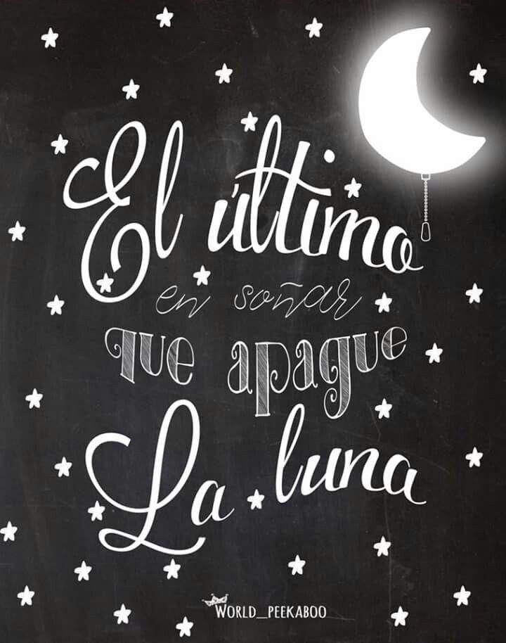 74408ea2d25e El último en soñar que apague la Luna