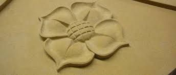 Image result for simple stone carvings stone carving stone