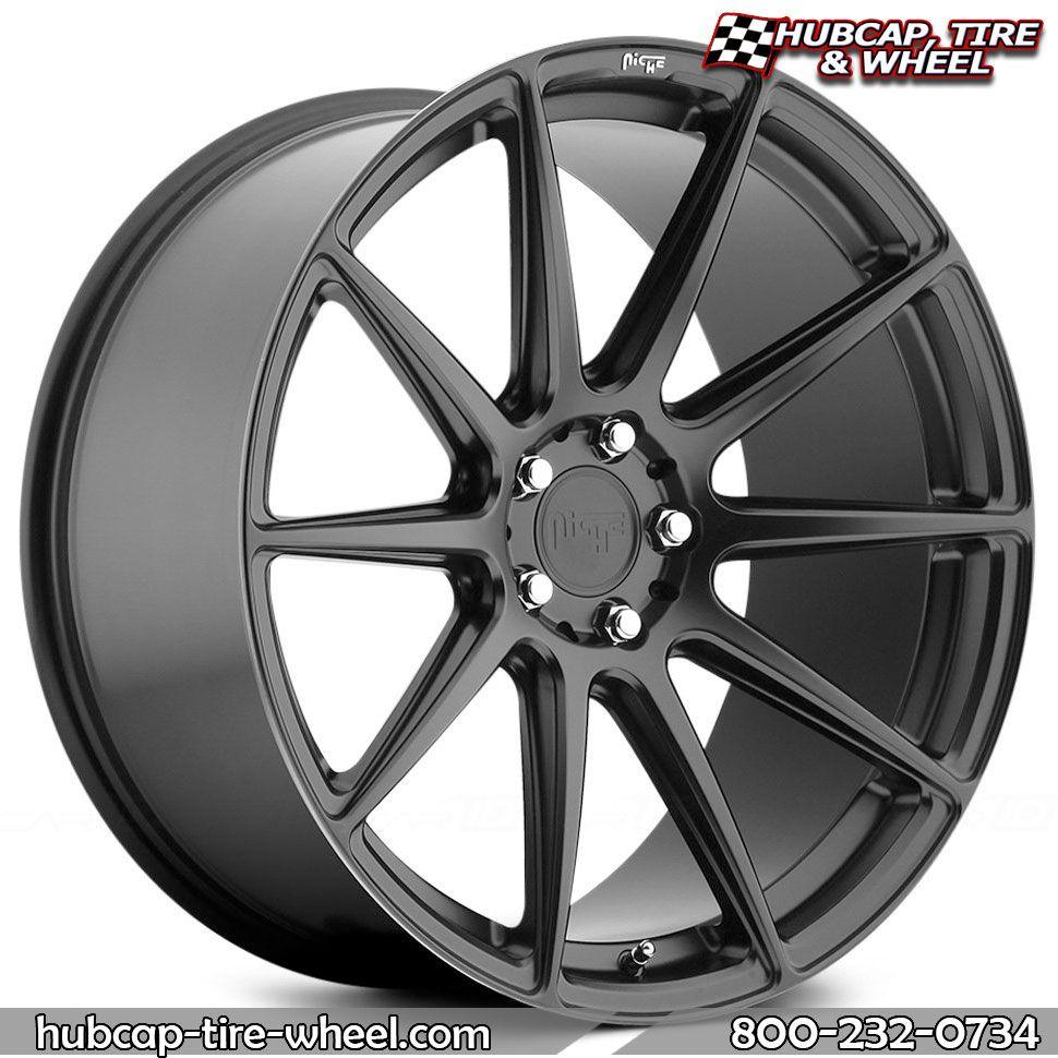 niche m147 essen niche wheels rims audi black wheels custom Rav 4 Mud Tires niche m147 essen matte black wheels rims