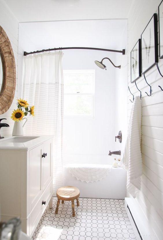 Pin van Melissa Ryder op Home | Pinterest - Wc, Badkamer en Ideeën