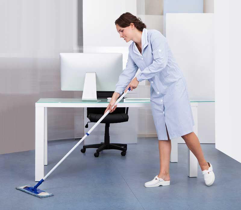 Reinigung Berlin Irisbleyer De Gedanken Uber Zuhause How To Clean Carpet Clean Office Commercial Cleaning