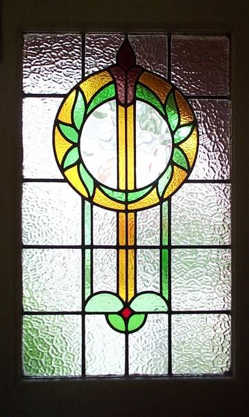 Pin By David On Stained Glass Floral Sea Glass Art Diy Stained Glass Art Glass Art Projects